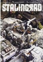 stalingrad-2000-cover.jpg