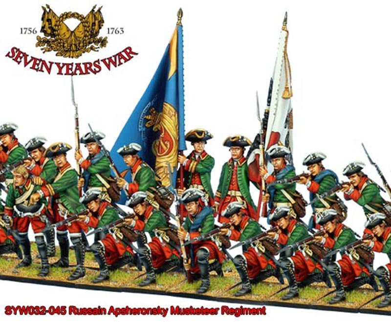 swyrussiangroup-cover-800x600.jpg