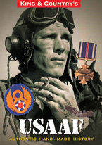 us-air-force-2011-cover.jpg