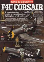 warbirds-2001-cover.jpg