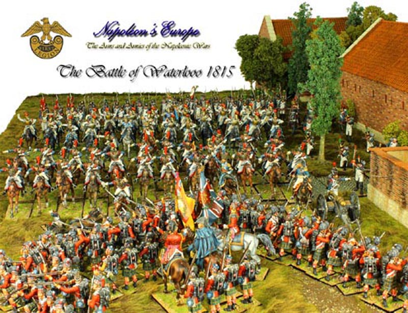 waterloo1-cover-800x600.jpg