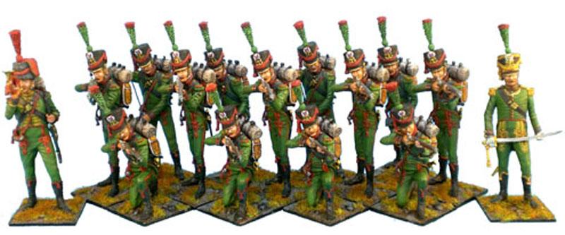 westphalianjaegers1-small-800x600.jpg
