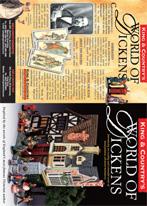 world-of-dickens-2014-cover.jpg