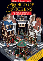 world-of-dickens-2015-cover-145x206.jpg