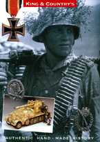 wwii-germans-2008-cover.jpg
