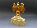 LAH083  Nuremburg Nazi Eagle by King & Country (Retired)