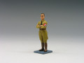 LAH088  Reichminister Rudolf Hess by King & Country (Retired)