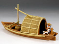 HK175  Sampan Set II by King and Country
