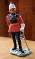 PM031  16th Lancers from the 2011 Chicago Show Dinner LE100 by King & Country (Retired)