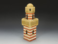 SP044  Temple Mosque Minaret by King & Country (RETIRED)