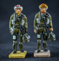 MPA  Marine Pilots by King & Country (RETIRED)
