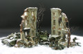 KCD03  BATTLE FOR BASTOGNE by King & Country (RETIRED)