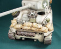 HB014a  Accessories for the Winter Sherman (for the rear) by Honour Bound (RETIRED)