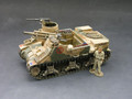 M7Priest by King & Country (RETIRED)