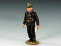 WS127  General Oberst Heinz Guderian by King & Country (RETIRED)
