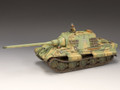 WS180(SL)  JagdTiger (Strictly Limited to 750 Sets) by King & Country (RETIRED)