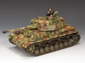 WS219  Panzer IV H by King and Country (RETIRED)