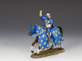 MK084  King Philip II of France by King and Country (RETIRED)