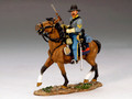 CW046  Holding Carbine by King and Country (RETIRED)