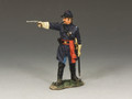 CW092  Colonel Chamberlain by King and Country (RETIRED)