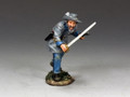 CW099  Colonel William C Oates by King and Country (RETIRED)