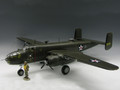 AIR021  B-25 Doolittle Raider by King and Country (RETIRED)