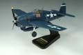 AIR031B  F6F Hellcat Minsi III Model LE5 by King and Country (RETIRED)
