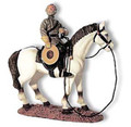 ACW012.  Gen Robert E Lee by King & Country (Retired)