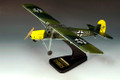 AIR050B  Fieseler Storch Greece 1941 LE5  by King and Country (RETIRED)