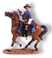 ACW014.  Gen Ambrose Brunside by King & Country (Retired)