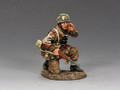 MG049(P)  Sergeant Jack Scott by King and Country