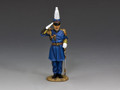 HoC001  Dr Sun Yat-Sen by King and Country (RETIRED)