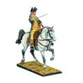 AWI057 General George Washington by First Legion