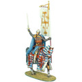 CRU048 Mounted Standard Bearer of the Kingdom of Jerusalem by First Legion (RETIRED)