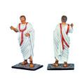 ROM053 Roman Senator #4 by First Legion