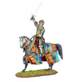 MED001 King Henry Vth of England by First Legion