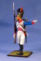 NAP0017 Bavarian Grenadier Sargeant, 5th Preysing  Line by First Legion (RETIRED)