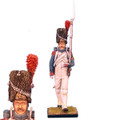NAP0028 French Old Guard Grenadier Private V3 by First Legion (RETIRED)