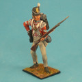 NAP0091 British Guard Grenadier Reach for Cartridge by First Legion (RETIRED)