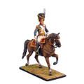 NAP0250 General Dorsenne by First Legion