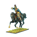 NAP0400 Royal Horse Guards Trooper #6 by First Legion