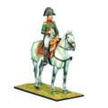 NAP0409 Emperor Napoleon by First Legion