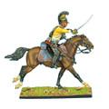 NAP0432 Saxon Guard du Corps Troooper #2 by First Legion