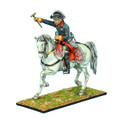 SYW021 Frederick the Great - King of Prussia by First Legion