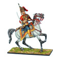 SYW022 General Hans Joachim von Zieten by First Legion
