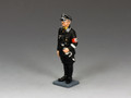 LAH171 Reichsfuhere-SS Heinrich Himmler 1934 by King and Country
