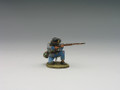 CW019 Kneeling Firing Rifleman by King and Country (RETIRED)