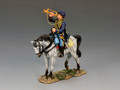 CW060 Union Bugler by King and Country (RETIRED)