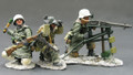 WS082 MG42 Set by King and Country (RETIRED)
