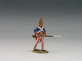 BR070 Advancing Rifleman by King and Country (RETIRED)
